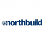 Northbuild